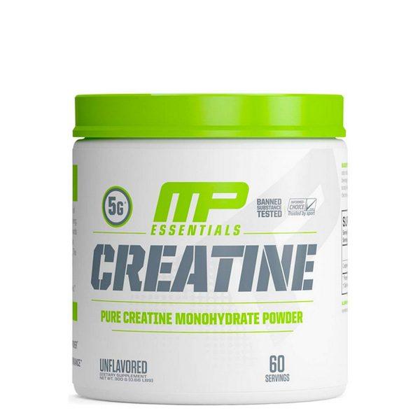 Musclepharm Creatine Monohydrate